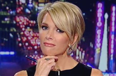megan kelly s long hair 2015 megyn kelly defends cnn reporter trump attacked unless