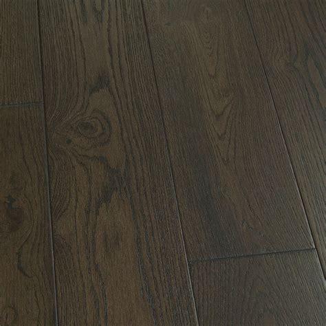 Wide Plank Engineered Hardwood Flooring by Malibu Wide Plank Take Home Sle Oak Oceanside