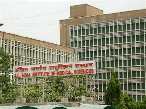 Mba In Hospital Management In Aiims by Mbbs Seats Lying Vacant In Aiims Patna And Raipur Cuses