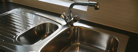 Kitchen Sinks Okc Sink Repair Installation Plumbers Okc Plumber Oklahoma City