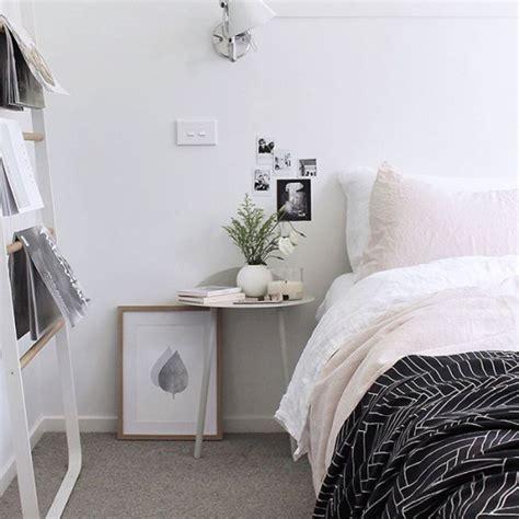 tumblr white bedroom interior image 3805539 by marine21 on favim com