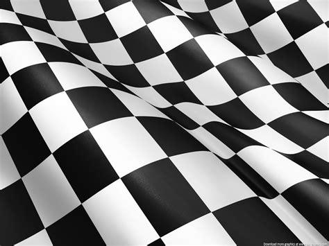 checkered flag background checkered flag psdgraphics