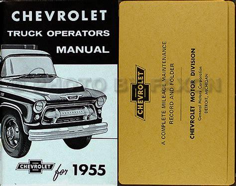 old car repair manuals 1955 chevrolet corvette user handbook solrutracker blog