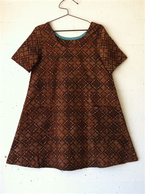 Sale Blouse Friska 10 best images about batik tenun ikat on jade