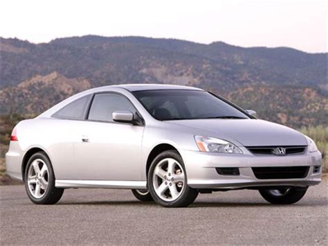 blue book value for used cars 1994 honda accord electronic toll collection photos and videos 2013 honda accord coupe history in pictures kelley blue book
