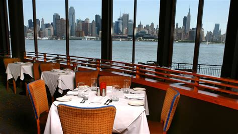 weehawken chart house chart house 673 photos seafood weehawken nj reviews yelp