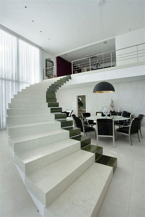 new home designs latest modern homes stairs designs ideas colorful staircase designs 30 ideas to consider for a
