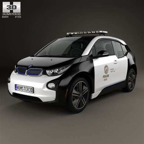 bmw i3 lapd wiring diagrams wiring diagram schemes