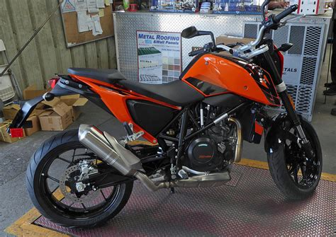 ktm 690 seat removal 2016 ktm 690 duke is here ktm forums ktm motorcycle forum