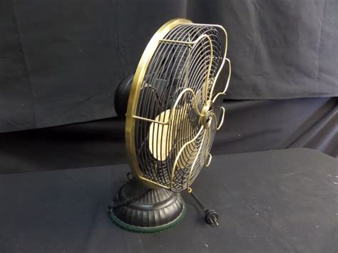 casablanca zephair table fan casablanca zephair oscillating table fan 1928c