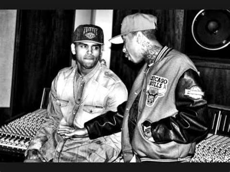 marvins room instrumental chris brown marvin s room instrumental version 1 prod by