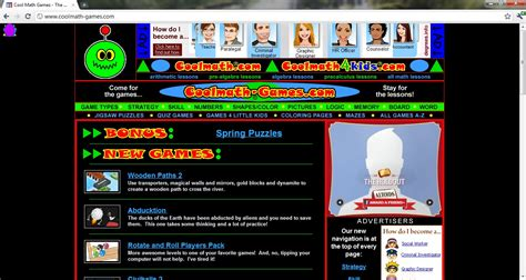 cool math coolmathcom cool math free online cool math lessons cool