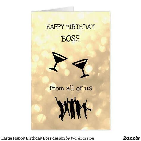 happy birthday boss design πάνω από 25 κορυφαίες ιδέες για happy birthday boss στο