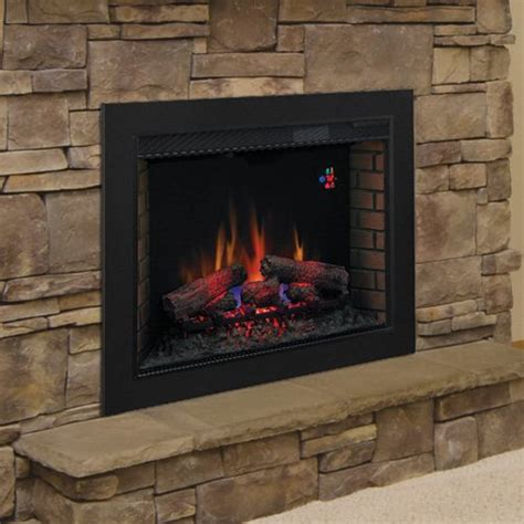 firebox styles and variationsportablefireplace