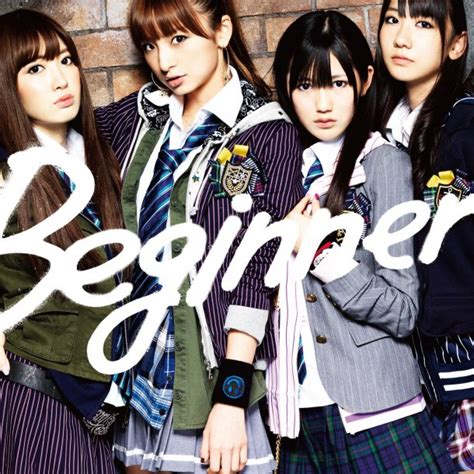 Original Jkt48 Beginner Cd Dvd strawberry akb48 new single quot beginner quot preview