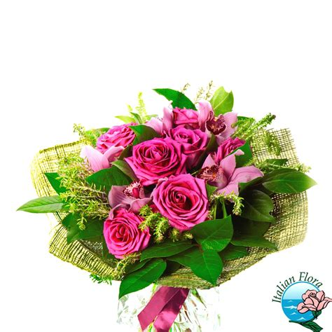 foto mazzo di fiori compleanno migliori mazzo di fiori compleanno amica i migliori mazzi