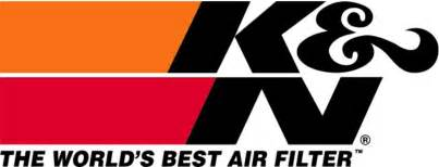 Truck Accessories Logo Truck Accessories K Manufacturers