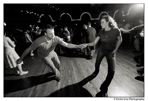 portland swing dance portland lindy exchange 2008 and swing dance