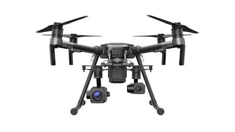 Dji Matrice 200 Dji Matrice 200 Uav Professionele Drone Die Regen En Sneeuw Doorstaat