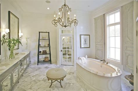 bathroom design consultation sensual home his and hers bathrooms enjoy your
