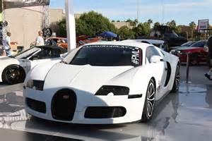White And Bugatti Bugatti Veyron Matte White Www Imgkid The Image