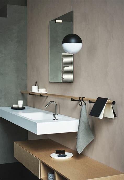 G Ste Wc Bilder 2206 by Ideen F 252 R Eine Eindrucksvolle G 228 Ste Toilette
