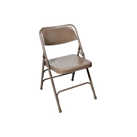 metal folding stool canada metal folding chairs archives cti chaises et tables