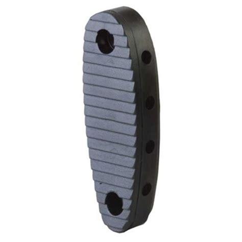 john masen semi auto rifle recoil pad | brownells