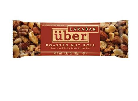 Roasted Mixed Nuts 500 Gr the 25 best protein snacks at the supermarket eat this not that