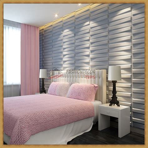 3d Wall Designs Bedroom 3d Wallpaper Designs For Bedroom 2017 Fashion Decor Tips