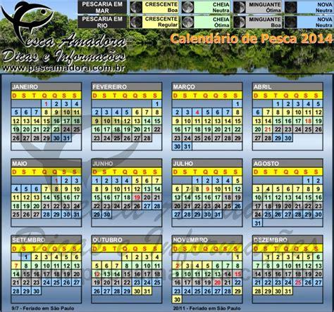 calendario de pesca 2016 caza y pesca argentina calendario de pesca 2016 calendario lunar julio del 2015