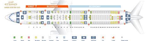 etihad airways seat map seat map airbus a330 300 etihad airways best seats in the