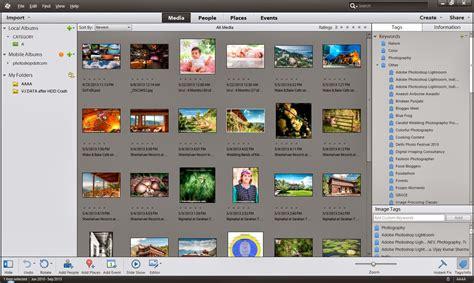 adobe movie maker full version free download windows movie maker full version bagas31 adobe photoshop