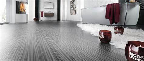 vinylboden bad haupteinsatzgebiete eines vinylbodens sind nicht nur