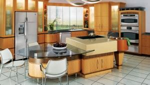 home depot appliances at volume prices constru gu 237 a al d 237 a