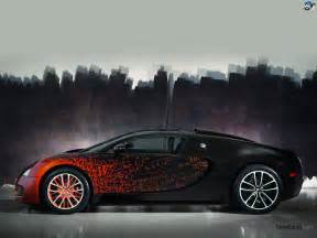 wallpaper bugatti veyron grand sport collections