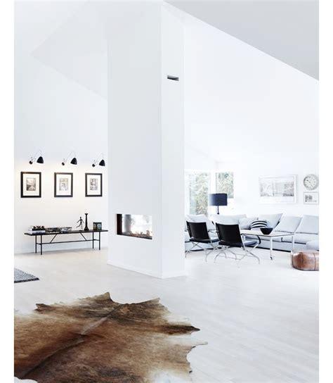 Open Haard Strak by All About Interieur Inspiratie Open Haard Interieur