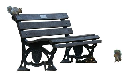 bench stockists bench stockists 28 images wooden bench stock photo 169 cherydi 29746145 bench