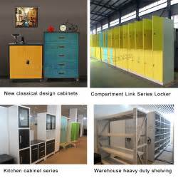 kitchen almirah white color kitchen cabinet kitchen almirah designs buy kitchen cabinet kitchen almirah
