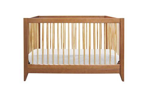 Mdb Family Cribs 2013 nursery trends the playroom by mdb
