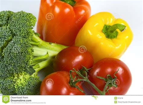 colorful vegetables colorful vegetables royalty free stock photos image 615218