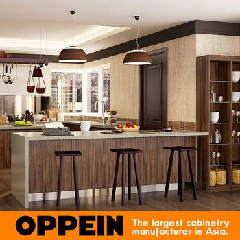 modular pvc mdf kitchen cabinet view modern kitchen cabinet jingzhi product details from kenya modular project affordable modern u shaped pvc kitchen cabinets buy pvc kitchen cabinets