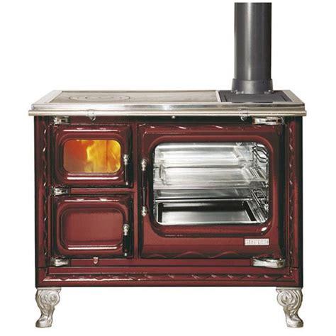 cucine a legno cucine a legna o pellet per riscaldare e cucinare pietanze