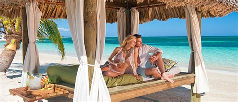 All Inclusive Couples Packages All Inclusive Honeymoon Resort Packages