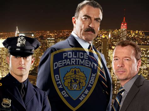 blue bloods blue bloods shield blue bloods cbs fan art 29043808