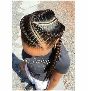 black hair goddess style best 25 african hair braiding ideas on pinterest