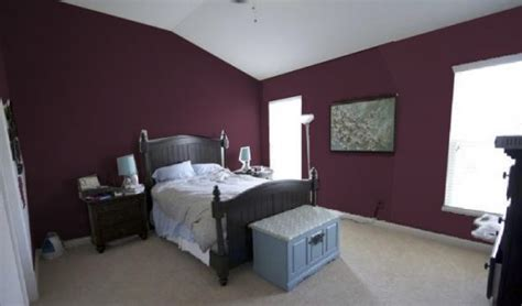 purple color paint for bedroom paint colors weddingbee