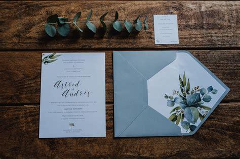 tendencias para invitaciones de boda 2018 clasicos atemporales tendencias para invitaciones de boda cl 225 sico atemporal especial 2018 invitaciones
