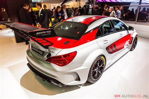 mercedes amg photos page 3 review specification price caradvice permobil f5 review specs price release date redesign