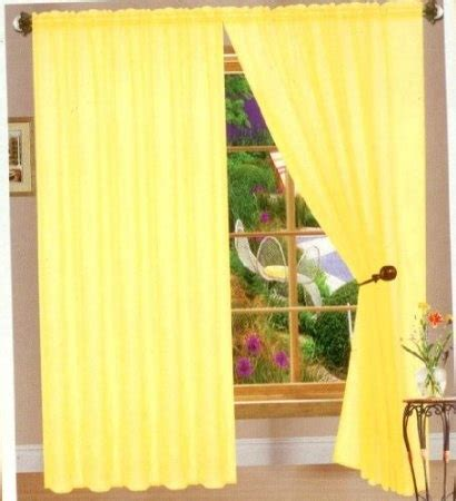 curtains for yellow bedroom yellow curtains bedroom ideas pinterest